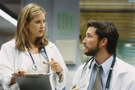actress kellie martin tv shows i think you re interesting kellie martin on lucy s death