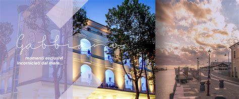 cesenatico hotel il gabbiano prezzi hotel cesenatico il gabbiano hotel cesenatico