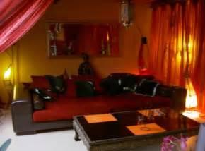 wohnzimmer orientalisch einrichten arabische deko wohnzimmer orientalisch einrichten wohnzimmer u0026orientalischer traum u0026