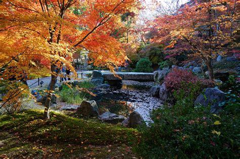 Japan i/dʒəˈpæn/ is an island nation in east asia. Fort Worth Sister Cities International: Nagaoka, Japan