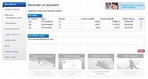 Delai Reponse Banque Pour Pret Immobilier : t l charger un certificat de pr t bienvenue dans l 39 assistance bpalc ~ Maxctalentgroup.com Avis de Voitures