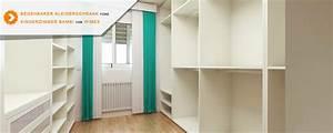 Begehbarer Kleiderschrank Kinder : begehbarer kleiderschrank f rs kinderzimmer juker166 von wimex ~ Sanjose-hotels-ca.com Haus und Dekorationen