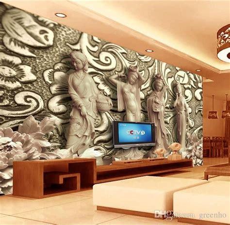 brilliant  woodcut  great beauties photo wallpaper