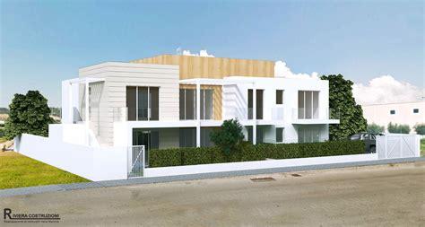 appartamenti porto d ascoli appartamento in vendita a san benedetto tronto porto