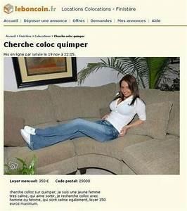 Le Bon Coin Creuse Ameublement : photo cette jeune femme a post une petite annonce sur ~ Dailycaller-alerts.com Idées de Décoration