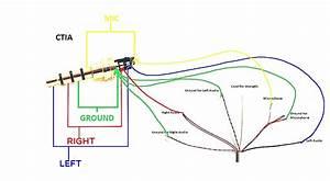 Gm Trailer Plug Wiring Diagram Free Picture