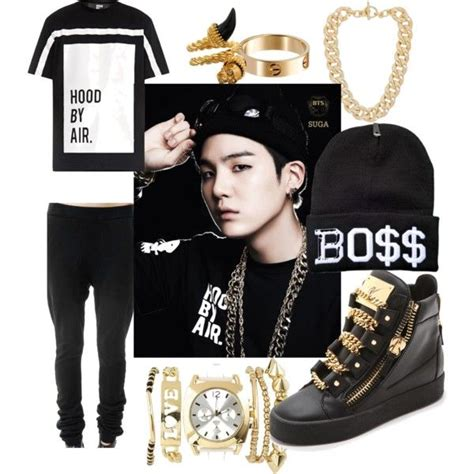 26 best images about Cosas que ponerse on Pinterest   BTS ASOS and Rap monster