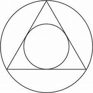 Inkreis Dreieck Berechnen : inkreis ein gleichseitiges dreieck hat einen inkreis mit dem radius 1 wie lang ist eine ~ Themetempest.com Abrechnung