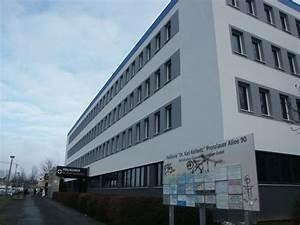 Prenzlauer Allee 39 : podologie pauline kramer 10409 berlin prenzlauer berg ~ Watch28wear.com Haus und Dekorationen