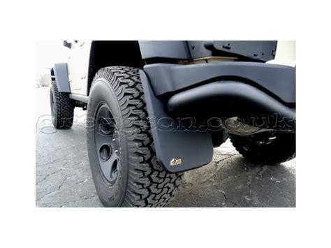 aev jeep rear bumper jeep wrangler jk steel rear bumper aev
