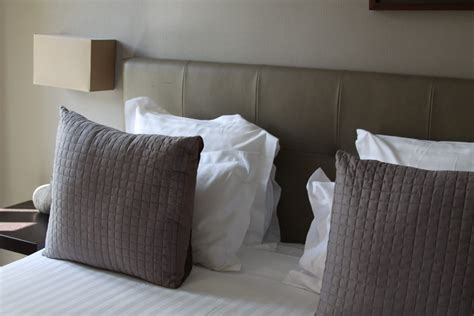 chambre taupe chaios