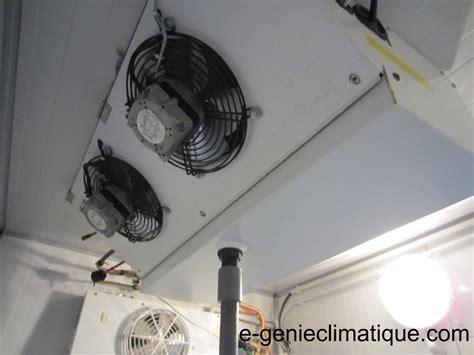 montage chambre froide froid18 montage 3 chambre froide négative compresseur semi