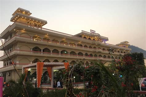 Garden Jaipur by Hotel Chandra Mahal Garden Jaipur Get Upto 70 On