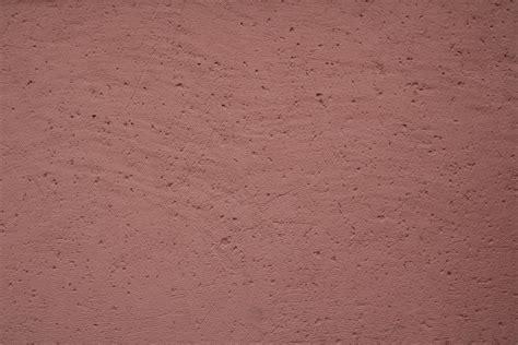 Gestrichene Wand Verputzen by Pink Painted Plaster Wall Concrete Texturify Free