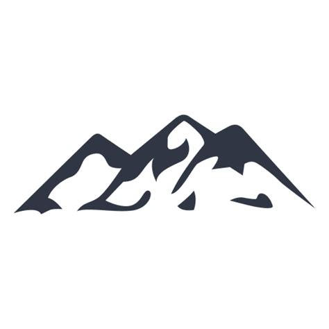 modern kitchen island pendant lights mountain silhouette home design