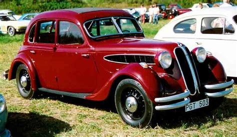 BMW 326 – Wikipedia