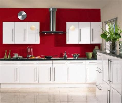 replacement kitchen cabinet doors white kitchen cabinet replacement doors white home decoration