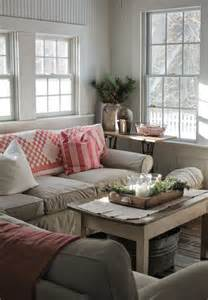 farmhouse livingroom source