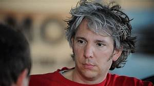 Edd China quitte Wheeler Dealers