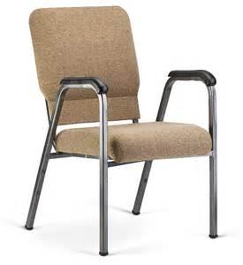 bertolini hybrid arm chair khaki silver vein with 20 seat