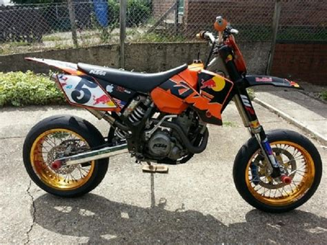 ktm  sx racing motozombdrivecom