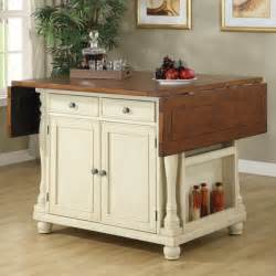 portable kitchen island with drop leaf marvelous portable kitchen islands with storage also drop leaf table and brushed nickel