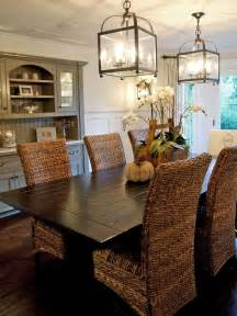 casual dining room ideas coastal kitchen and dining room pictures kitchen ideas design with cabinets islands