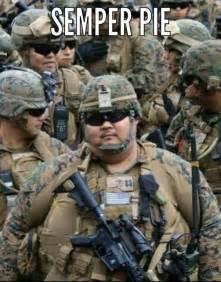 Marine Memes