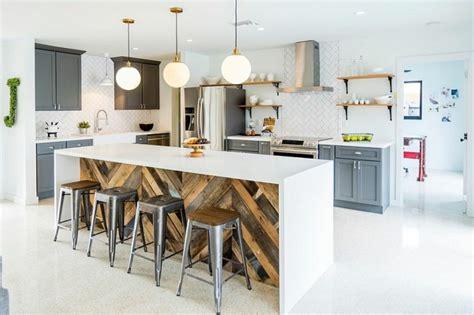 cuisine style cagne chic cuisine style atelier la nouvelle tendance cuisine