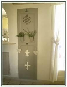 decorer sa porte d entree olketcom With decorer sa porte d entree