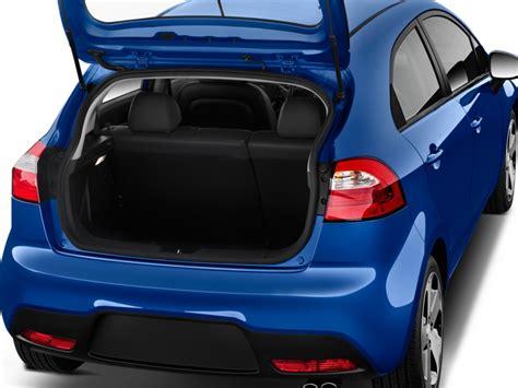 image  kia rio dr hb auto sx trunk size