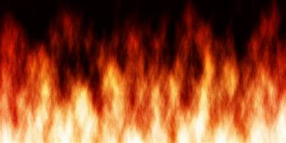 Fire Effect Gimp Animation Cool Insight Gives