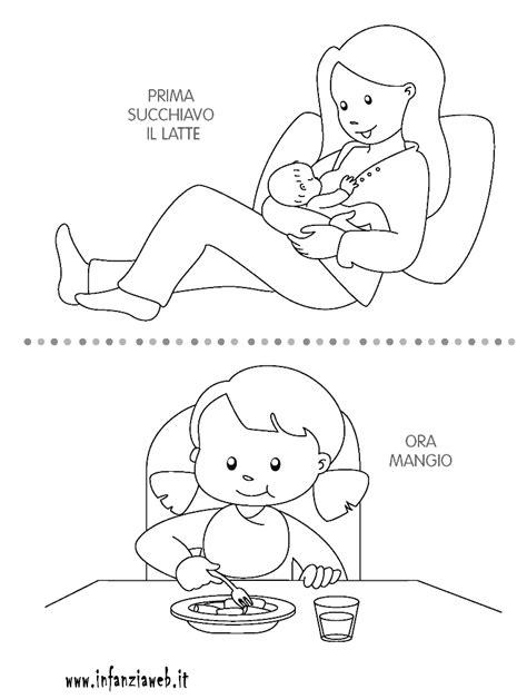 infanziaweb categoria schema corporeo piccolo grande infanziaweb child