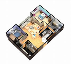 Free Architectural Design For Home In India Online - Best