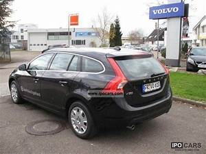 Volvo V60 Summum : 2010 volvo v60 d5 summum reduced price car photo and specs ~ Gottalentnigeria.com Avis de Voitures