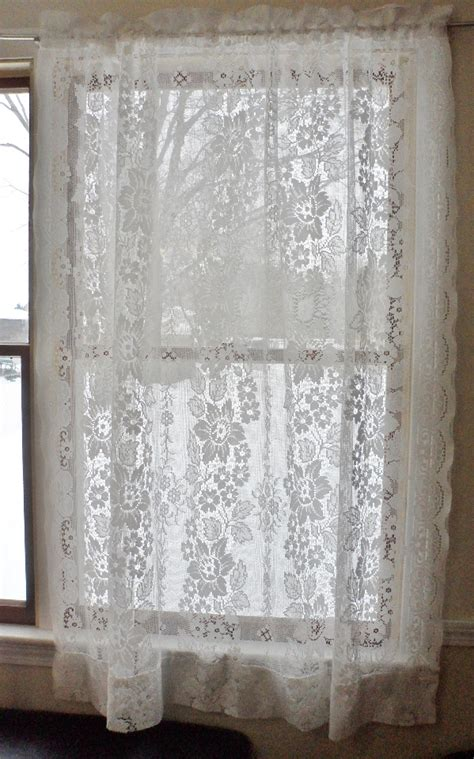 curtains ideas jcpenney curtains rods inspiring
