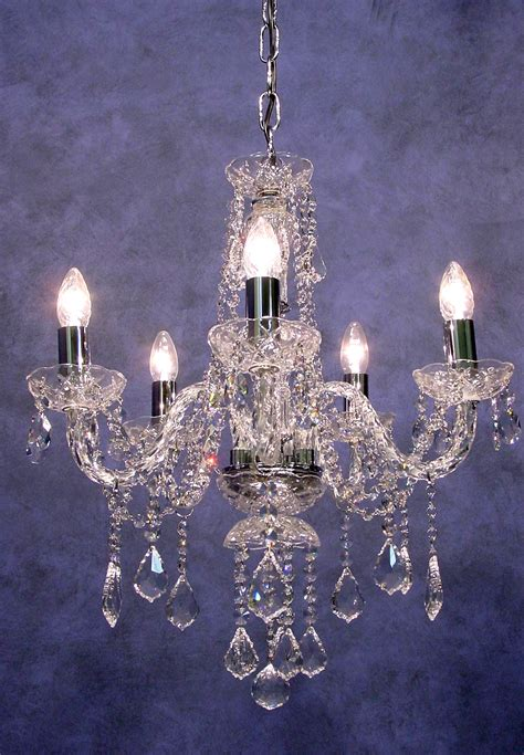 chandeliers australia powerlight international chandeliers sydney