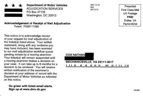 speeding fine appeal letter sampletemplatess