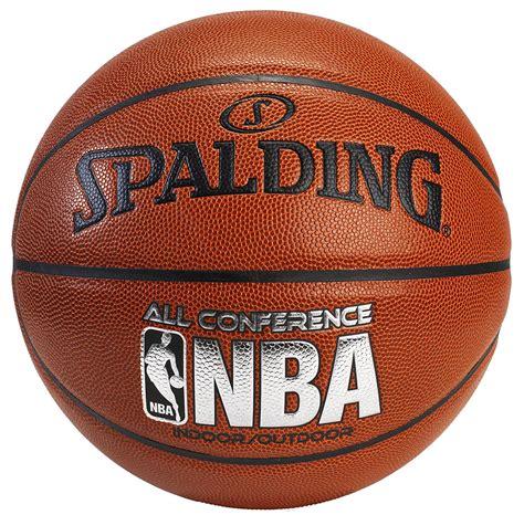 outdoor basketball best basketball in sept 2016 basketball reviews