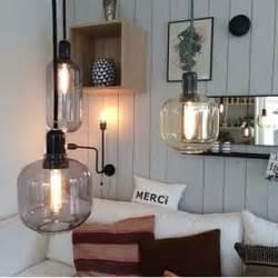 copenhagen design normann copenhagen design amp lamp large nordic new