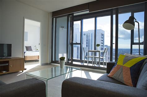 1 Bedroom Serviced Apartment At Aria Serviced Apartments Vastu For Apartments Facing North Guinea Gran Canaria Stone Garden Apartment Layout App Torre San Diego Benidorm Decorating Ideas Living Rooms 500 Square Foot Niagara University