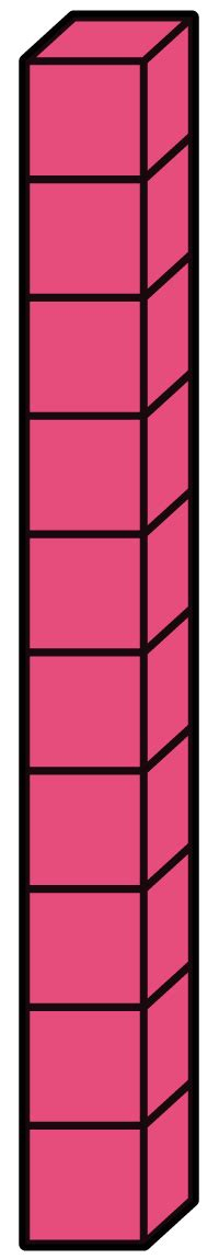 ten clipart png cube clipart ten base pencil and in color cube clipart