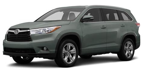 Acura Mdx 2015 Specs by 2015 Acura Mdx Reviews Images And Specs