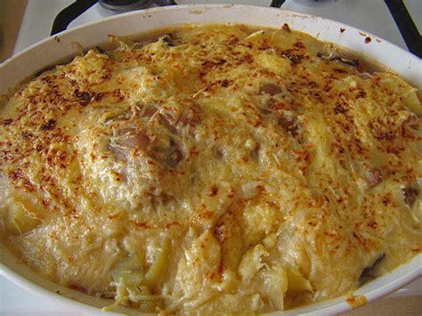 cuisiner de la dinde cuisiner cuisse de dinde 28 images comment cuisiner