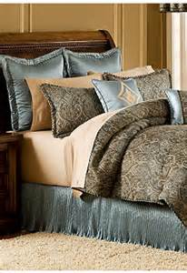 Belk Biltmore Bedding by Biltmore 174 For Your Home Raphael 8 Bedding Collection