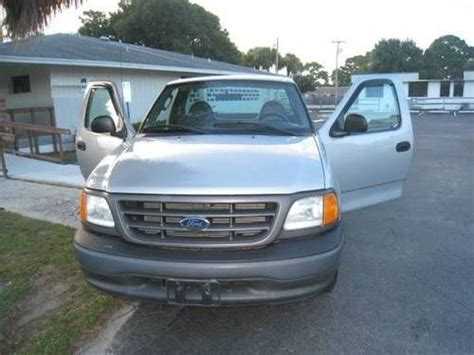 buy   ford    pickup  speed manual trans