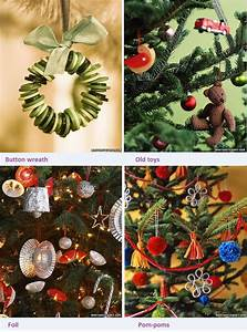 56 Best Martha Stewart Christmas Images On Pinterest