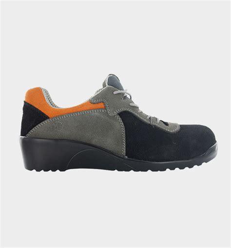 chaussure de securite de cuisine chaussure de sécurité femme julie s3 src nordways