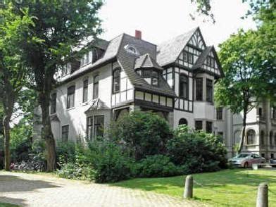 Günstige Häuser Kaufen Bremen by H 228 User Kaufen In Parkallee Bremen