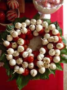 appetizers for christmas parties myideasbedroom com